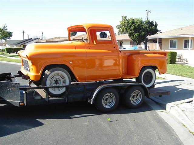 -and-chassis/chevy/1947-55-1st-ser-chevrolet-truck-short-bed.html
